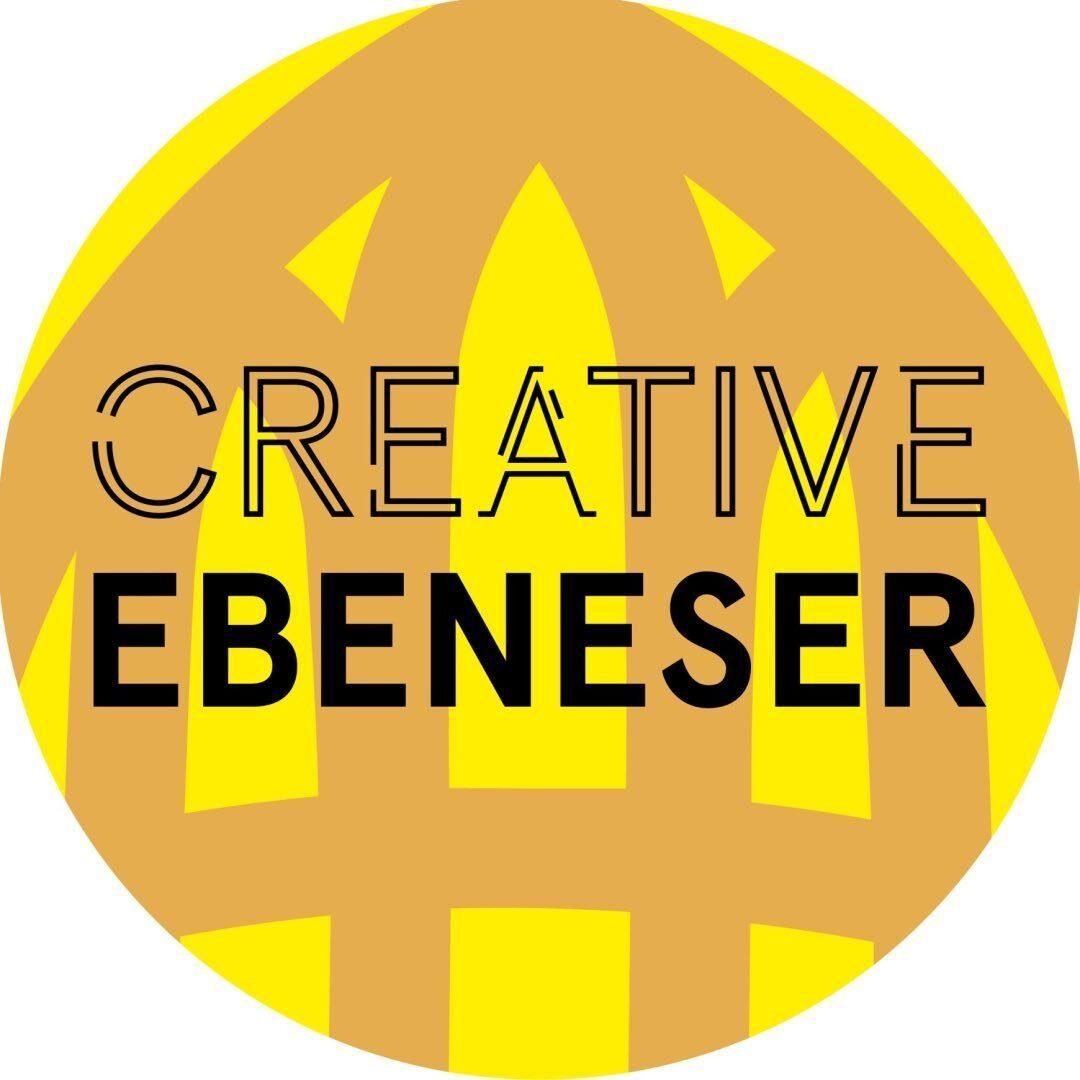 Creative Ebeneser